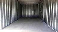 Rent London storage units at 2330 Scanlan St. We offer a wide-range of affordable self storage units and your first 4 weeks are free!