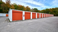 Rent Midland William storage units at 812 William Street. We offer a wide-range of affordable self storage units and your first 4 weeks are free!