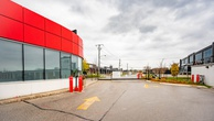 Visit Access Storage's Yorkdale location if you want to rent storage units. We offer a range of affordable self-storage units and your first 4 weeks are free!
