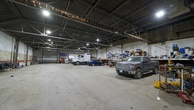 La succursale Access Storage – Centre de Winnipeg, située au 345, avenue Higgins, a la solution d'entreposage qu'il vous faut. Réservez dès aujourd'hui!