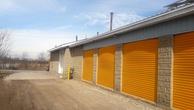 La succursale Access Storage – Woodstock Sud, située au 1038 Parkinson Road, a la solution d'entreposage qu'il vous faut. Réservez dès aujourd'hui!