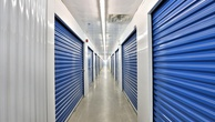 La succursale Access Storage – Scarborough, située au 100 Canadian Road, a la solution d'entreposage en libre-service qu'il vous faut. Réservez dès aujourd'hui!