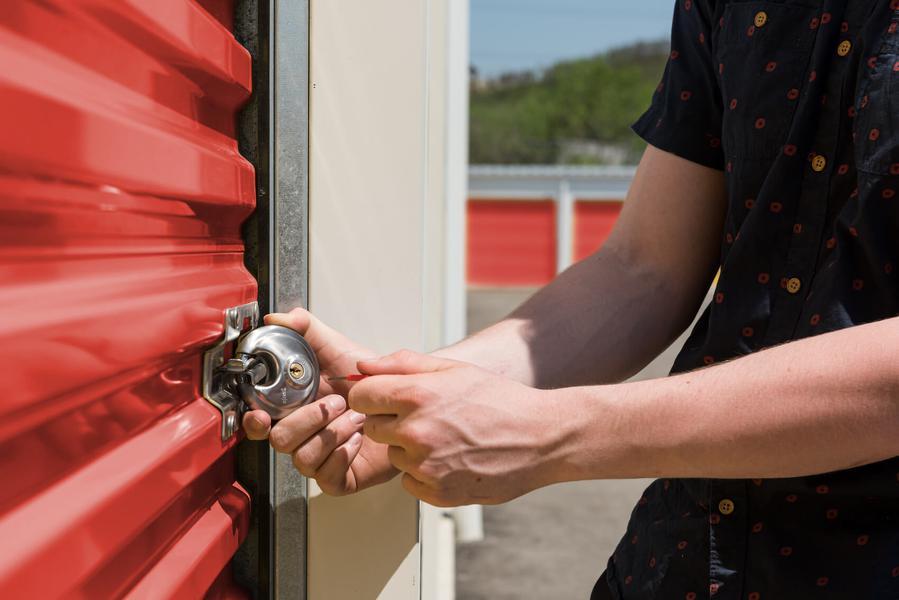 La succursale Sentinel Storage – Spruce Grove, située au 485, av. Diamond, a la solution d'entreposage en libre-service qu'il vous faut. Réservez dès [...]