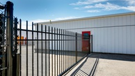 Rent Uxbridge Wyndance storage units at 4131 Brock Road. We offer a wide-range of affordable self storage units and your first 4 weeks are free!