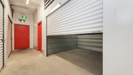 Rent Kitchener storage units at 891 Guelph St. We offer a wide-range of affordable self storage units and your first 4 weeks are free!