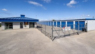 Rent Winnipeg storage units at 21 Lowson Crescent. We offer a wide-range of affordable self storage units and your first 4 weeks are free!