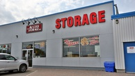 Rent affordable self storage units at our Kitchener facility located at 50 Ottawa Street South. Enjoy great everyday savings and your first 4 weeks free.