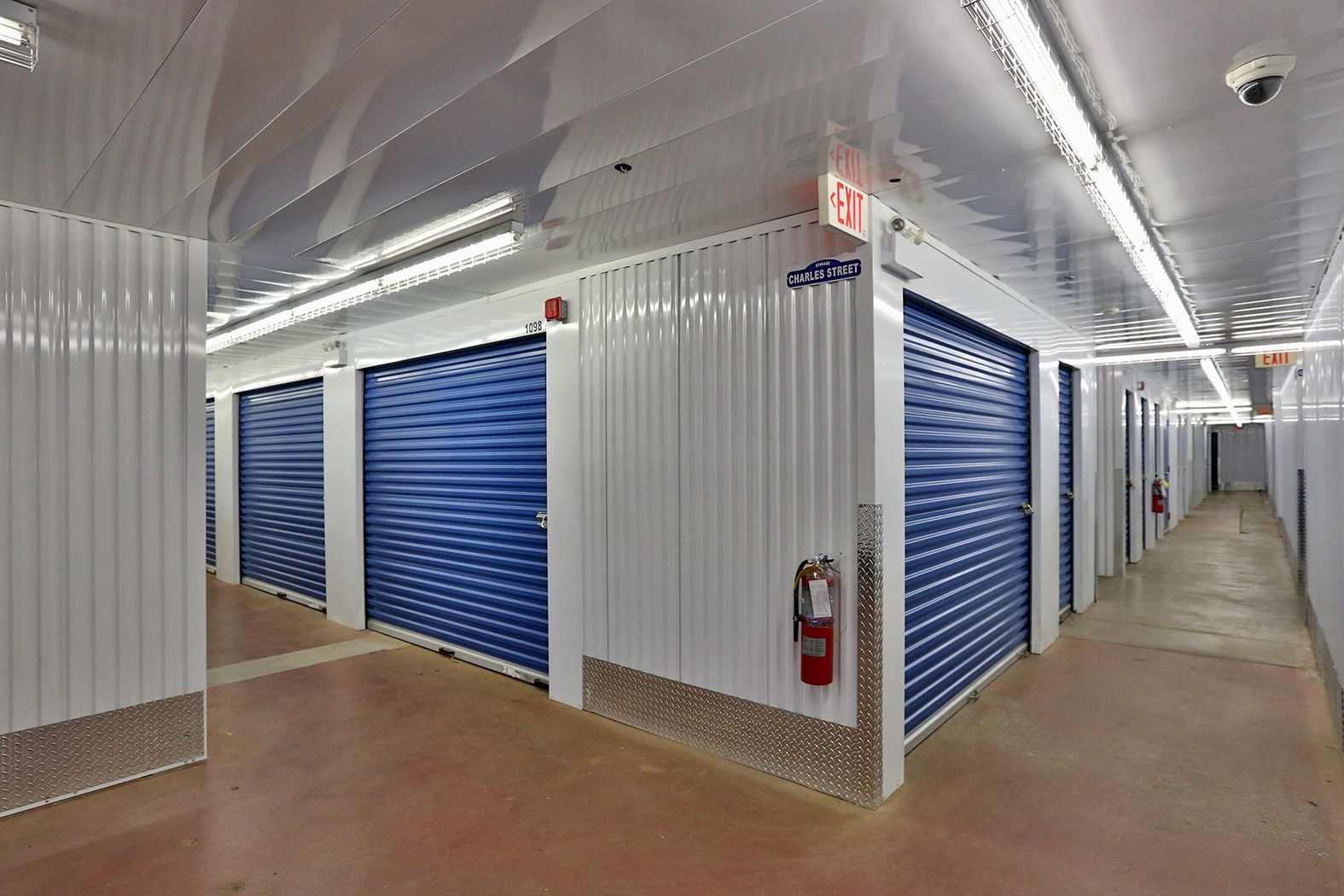 kitchener self storage kitchener storage units access self storage 3535