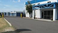 La succursale Access Storage – Brampton, située au 143 Heart Lake Road Sud, a la solution d'entreposage qu'il vous faut. Réservez dès aujourd'hui!