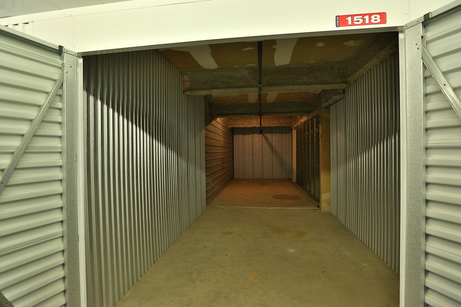 Mississauga storage units access self storage view more solutioingenieria Image collections