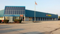 Access Storage - Burlington located at 4305 Fairview St. has the self storage solutions you need. Call to reserve today!