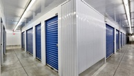 Access Storage - Brampton North located at 71 Rosedale Ave. W has the self storage solutions you need. Call to reserve today!