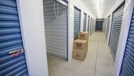 La succursale Access Storage – North Bay, située au 88-95, rue Gibson, a la solution d'entreposage en libre-service qu'il vous faut. Réservez dès aujourd'hui!