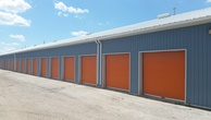 Access Storage - Utopia located at 6 Napier Court has the self storage solutions you need. Call to reserve today!
