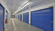 Access Storage - Brantford located at A-101 Wayne Gretzky Pkwy. has the self storage solutions you need. Call to reserve today!
