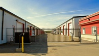 Access Storage - Spruce Grove located at 485 Diamond Ave. has the self storage solutions you need. Call to reserve today!