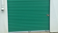 Access Storage - Spruce Grove Central located at 474 Diamond Ave. has the self storage solutions you need. Call to reserve today!