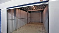 Access Storage - Burlington West located at 2177 Plains Rd. E has the self storage solutions you need. Call to reserve today!