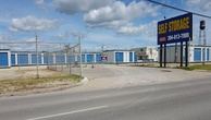 Access Storage - Winnipeg East located at 198 Archibald St. has the self storage solutions you need. Call to reserve today!