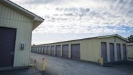 La succursale Access Storage – Sudbury, située au 3105, boul. Kingsway Est, a la solution d'entreposage qu'il vous faut. Réservez dès aujourd'hui!