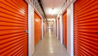 Rent Bridgewater storage units at 230 Logan Road. We offer a wide-range of affordable self storage units and your first 4 weeks are free!