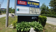 Access Storage - Chester located at 4171 Hwy 3 has the self storage solutions you need. Call to reserve today!