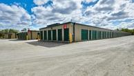 La succursale Access Storage – Wasaga, située au 2315 Fairgrounds Road, a la solution d'entreposage en libre-service qu'il vous faut. Réservez dès aujourd'hui!