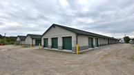 Rent affordable self storage units at our Kitchener facility located at 2444 Shirley Dr. Enjoy great everyday savings and your first 4 weeks free.