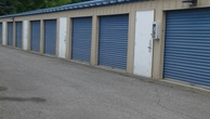 Access Storage - Kanata located at 38 Edgewater St. has the self storage solutions you need. Call to reserve today!