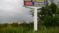 Access Storage - Ottawa East located at 1430 Youville Dr. has the self storage solutions you need. Call to reserve today!