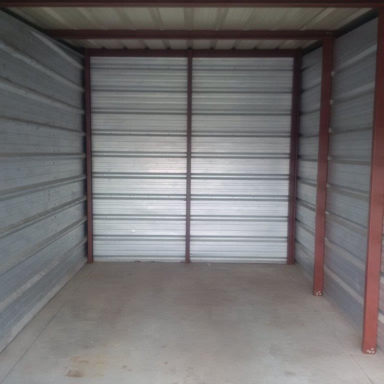 Cole Hire Self Drive Vans Moving House Van: Orleans, Ottawa Storage Units At Access Self Storage