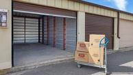 La succursale Access Storage – Ottawa Est, située au 1430 Youville Drive, a la solution d'entreposage qu'il vous faut. Réservez dès aujourd'hui!