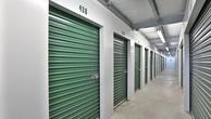 La succursale Access Storage – London Est, située au 2330, rue Scanlan, a la solution d'entreposage en libre-service qu'il vous faut. Réservez dès aujourd'hui!
