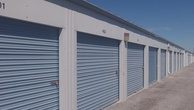 Access Storage - Regina located at 6050 Diefenbaker Ave. has the self storage solutions you need. Call to reserve today!
