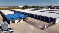 La succursale Access Storage – Winnipeg Sud, située au 21 Lowson Crescent, a la solution d'entreposage qu'il vous faut. Réservez dès aujourd'hui!