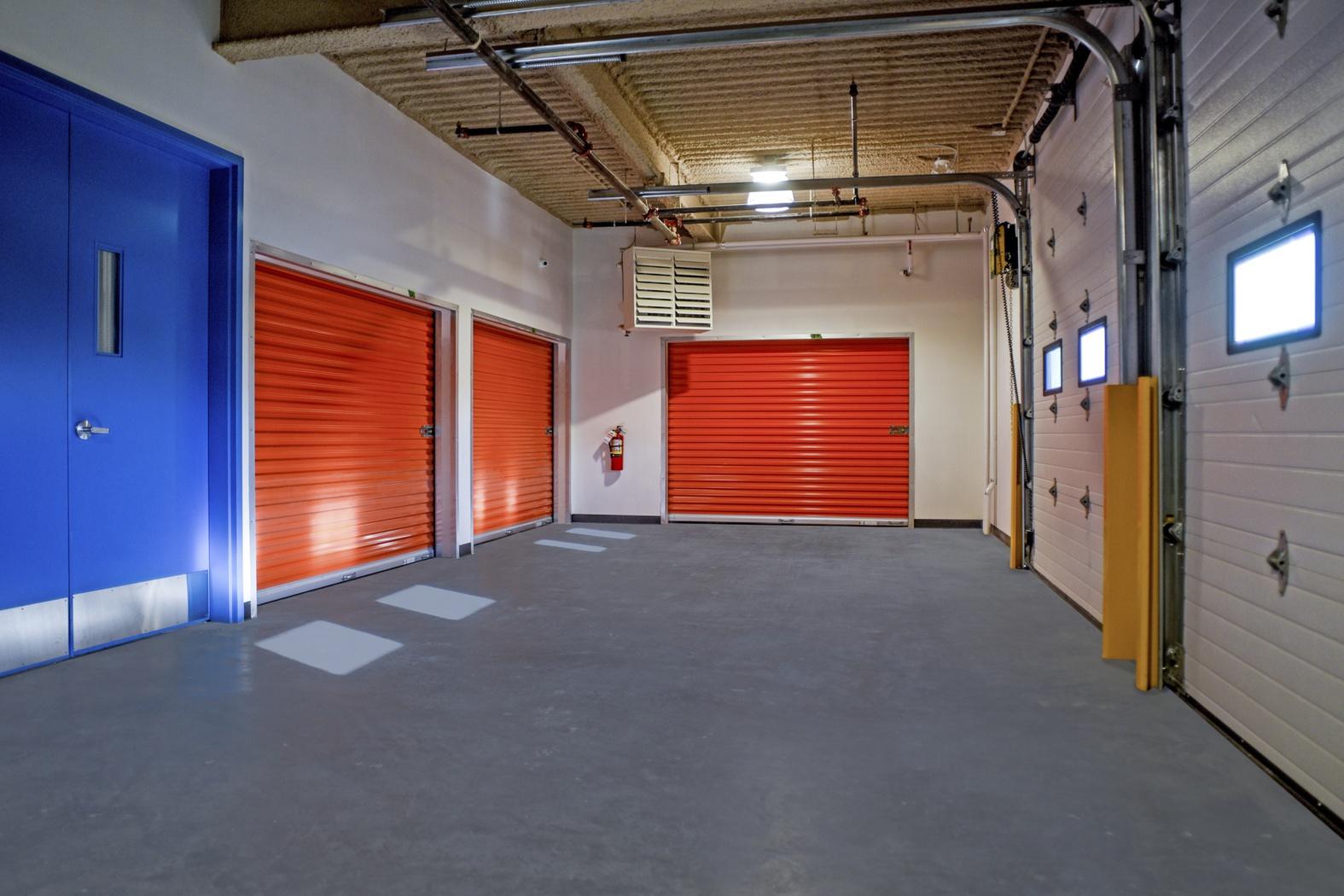 calgary west storage units access self storage. Black Bedroom Furniture Sets. Home Design Ideas
