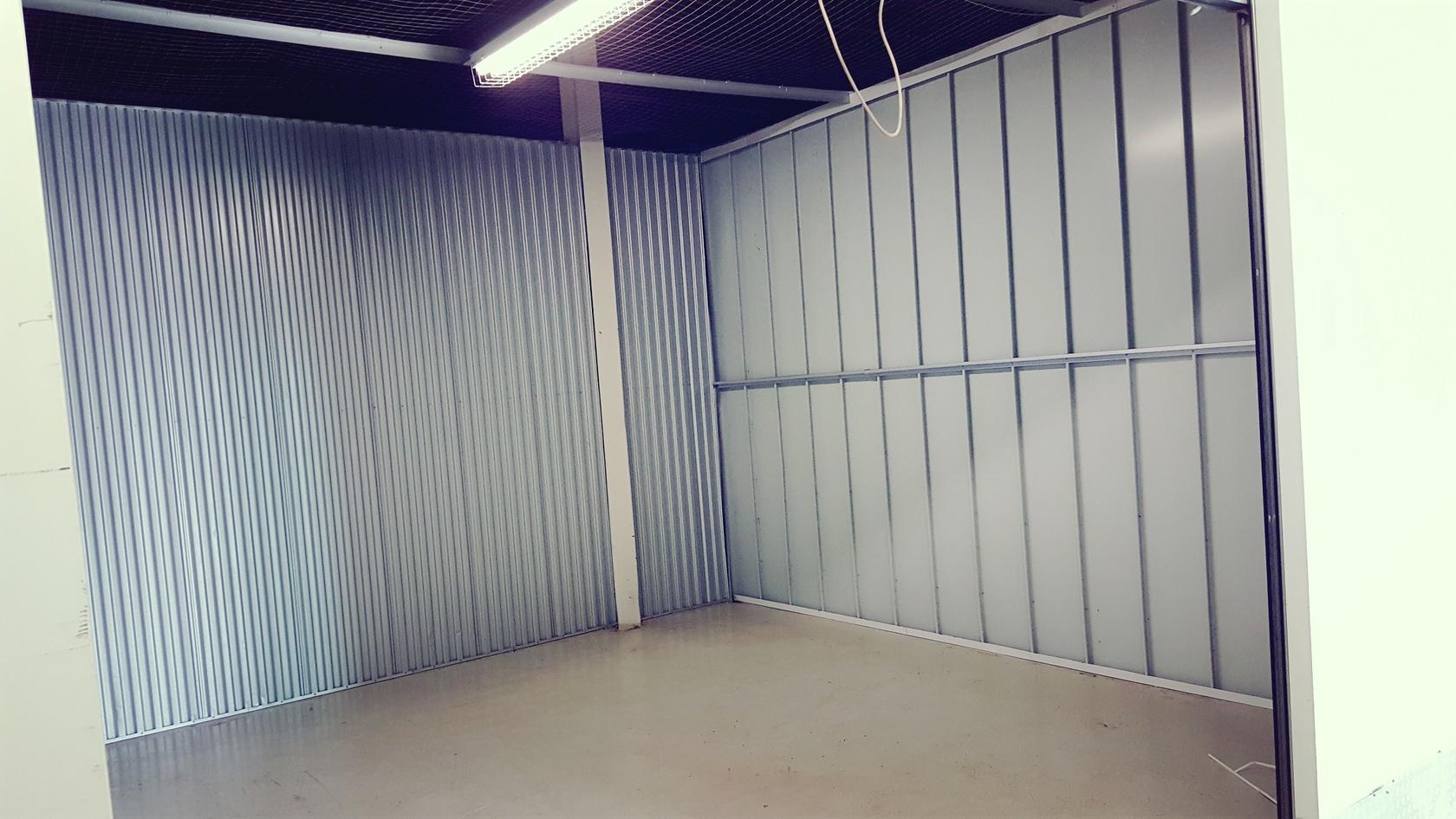 Rexdale storage units access self storage view more solutioingenieria Choice Image