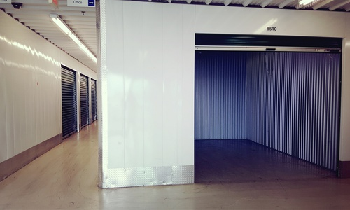 Access Storage - Rexdale located at 270 Rexdale Blvd. has the self storage solutions you need. Call to reserve today!