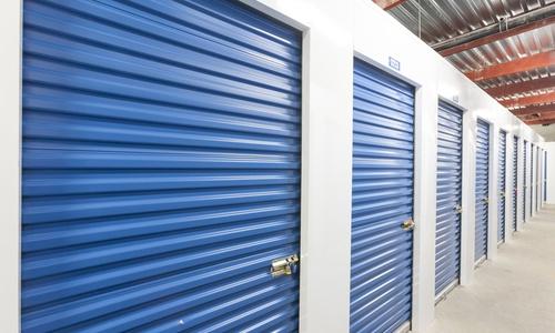 La succursale Access Storage – Mission, située au 33433, avenue Railway Nord, a la solution d'entreposage qu'il vous faut. Réservez dès aujourd'hui!