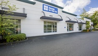 We are located at 2544 Barnet Hwy, Coquitlam BC. Enjoy our great everyday savings, including your first four weeks free on select Coquitlam storage units!
