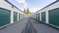 La succursale Access Storage – Coquitlam, située au 2544, autoroute Barnet, a la solution d'entreposage qu'il vous faut. Réservez dès aujourd'hui!