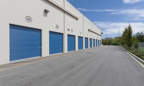 La succursale Access Storage – Langley, située au 200-19950, 88e Avenue Est, a la solution d'entreposage qu'il vous faut. Réservez dès aujourd'hui!