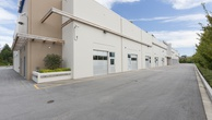 Access Storage - Langley located at 200 - 19950 88th Ave. E has the self storage solutions you need. Call to reserve today!