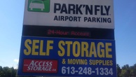 Access Storage - Ottawa located at 3600 Uplands Dr. has the self storage solutions you need. Call to reserve today!