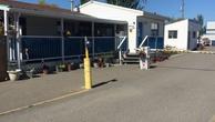 La succursale Access Storage – Centre de Kamloops, située au 600 Okanagan Way, a la solution d'entreposage qu'il vous faut. Réservez dès aujourd'hui!