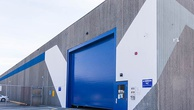 Access Storage - Victoria located at 110-3934 Quadra St. has the self storage solutions you need. Call to reserve today!