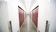 Access Storage - Edmonton South West located at 2260 Ellwood Dr. SW has the self storage solutions you need. Call to reserve today!