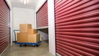 Rent Edmonton storage units at 2260 Ellwood Dr SW. We offer a wide-range of affordable self storage units and your first 4 weeks are free!