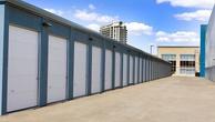 La succursale Access Storage – Leaside, située au 205, av. Wicksteed, a la solution d'entreposage en libre-service qu'il vous faut. Réservez dès aujourd'hui!