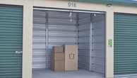 Access Storage - Calgary Springbank located at 130 Commercial Ct. has the self storage solutions you need. Call to reserve today!